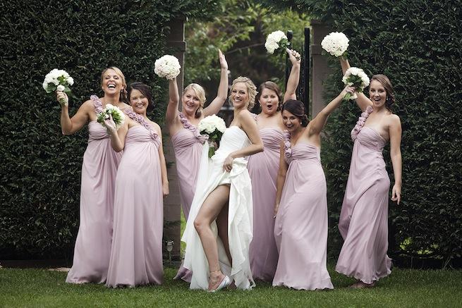Nowra wedding photographer