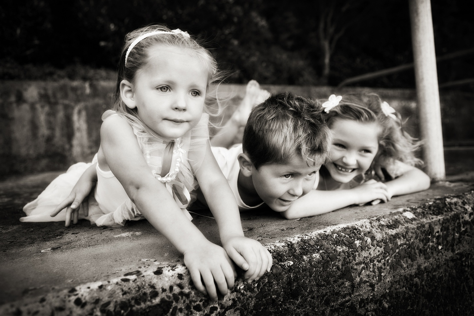 Family photographer south coast NSW