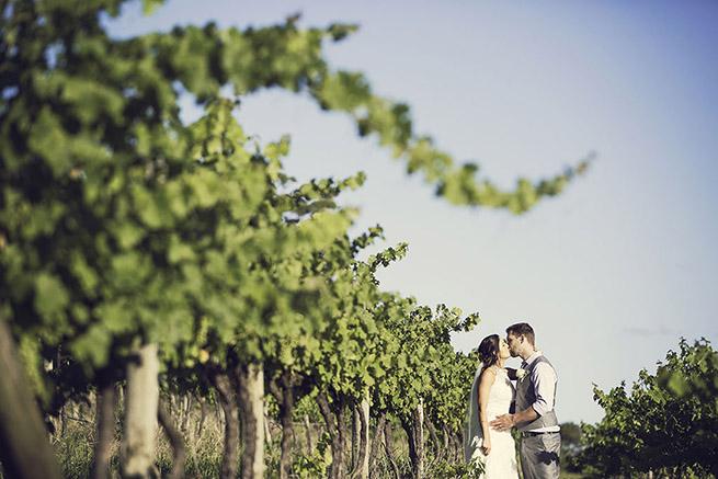 Gerringong Wedding Photographer