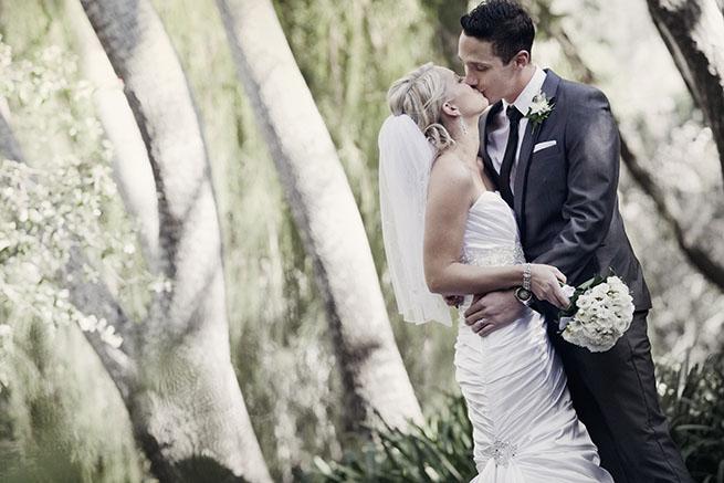 Narooma Wedding Photography