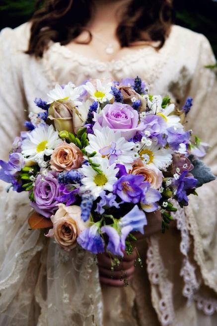 Peter Izzard wedding photographer