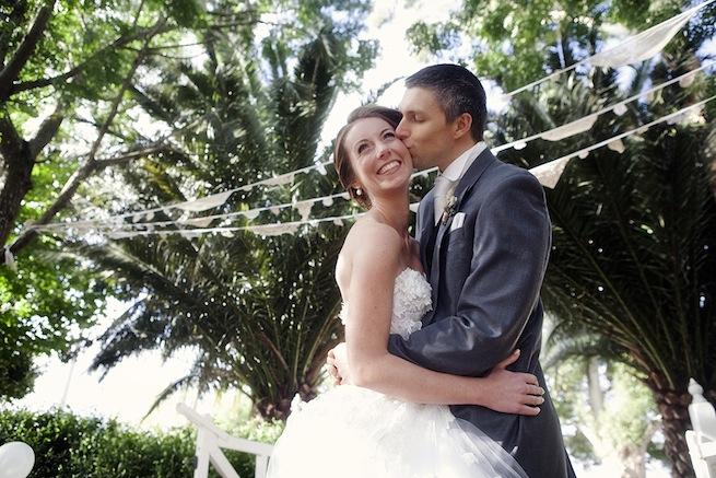 Shoalhaven wedding photographer